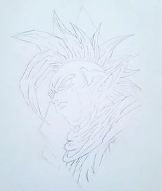 DRAGON BALL SUPER Read Anime, Dragon Ball, Art, Art Background, Kunst, Performing Arts, Art Education Resources, Artworks