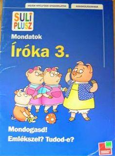 Íróka 3.: Family Guy, Activities, Education, Projects, Fictional Characters, Album, Noel, Log Projects, Blue Prints
