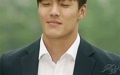 Lee Jae Yoon Lee Jae Yoon, Korean, Korean Actors, Cute, Hairdos, Hair, Korean Language