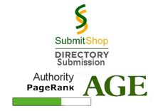 Submit Shop provides quality hand #directory submit service in  guaranteed time frame with maximum approvals at low cost.