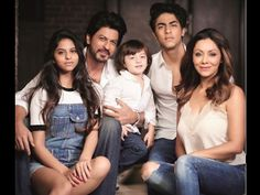 Want to date Shahrukh Khans daughter Suhana Khan? First, you gotta read this seven rules laid by him for the same..