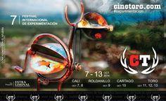Festival Internacional de Experimentación Cine Toro 2014