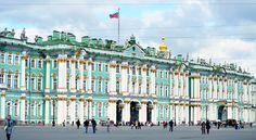 Una de las ciudades más bellas de Europa es San Petersburgo. Pasear junto al río Neva, visitar sus iglesias ortodoxas o pasear por sus elegantes calles son solo alguno de los alicientes que tiene viajar a esta ciudad de Rusia.…