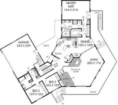Weird House Floor Plans on weird house tours, weird home, architecture floor plans, weird house interiors, unusual homes floor plans, unique small home floor plans, weird house design, weird house furniture,