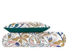 Designer Bettwaren & Badtextilien | MADE.com Designer, Sunglasses Case, Modern, Living Room Decor, Product Design, Textiles, Trendy Tree