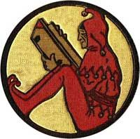 """medieval jester reading, cover detail, """"Bill Nye's History of England"""" Medieval Jester, Synonyms For Awesome, Jester Costume, Court Jester, King Lear, History Of England, Tarot Readers, Book Images, Book Reader"""
