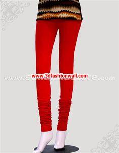 pakistani culottes and pajamas collection 2013 9