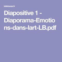 Diapositive 1 - Diaporama-Emotions-dans-lart-LB.pdf