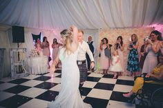 J S Fitness got Married! Church Wedding, Our Wedding, Wedding Venues Northamptonshire, New Wife, Couple Portraits, First Dance, Beautiful Moments, Got Married, Oakley