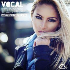 "Check out ""Vocal Trance (February 2017)"" by Sylvester Konczewski on Mixcloud"
