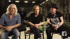 ROCKFLOYD: VÍDEO DE AC/DC EXPLICANDO LAS CAUSAS DE LA SALIDA ...