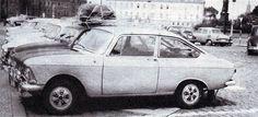 Москвич/Иж 412/408 coupe_01