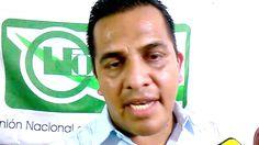 Periodismo sin Censura: Productores de Caña apoyan y respaldan a Nahún Fue...