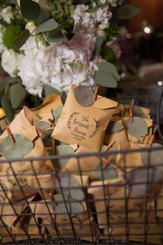 Sweet, fun-filled Texas Hill Country Wedding at Spinelli's Wedding & Special Event Venues Weddings in Comfort, TX. Here Comes The Guide.