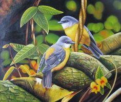 bird-painting-122.jpg (500×422)