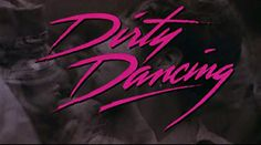 sankles: STYLE DISSECTION: DIRTY DANCING