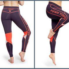 De KARI TRAA Louise Tights in de kleur mauve (zacht paars) is nieuw; super kwaliteit tights!😍😘 #karitraa #tights #hardlopen #hardloopbroek #fitness #sport #sportkleding #indoor #outdoor #schaatsbroek #taurusoutdoor