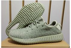 35600f8bb7a3a ADIDAS YEEZY BOOST 350 V2 GIVEAWAY COMPLEX SHOES DYWW7 Only  80.00