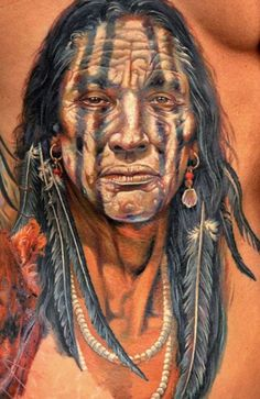 173 Best Native American Tattoo Images Native American Tattoos