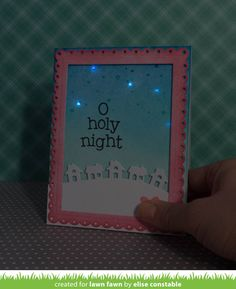 169 best cards that light up images on pinterest in 2018 light we are collaborating with chibitronics again and we couldnt be happier chibitronics makes unique circuit stickers to light up and po m4hsunfo
