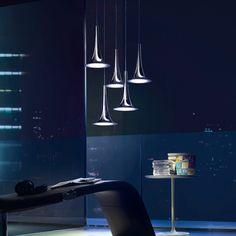 AXO LIGHT - NAFIR