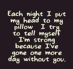 Love hurts Love Quotes, Inspirational Quotes, Green Quotes, Break Up Quotes, Strong