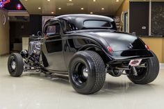 1933 Ford Classic Cars for Sale Michigan Antique Muscle Car Auto Sales Buy Old Cars Vanguard Motor Sales Ford Classic Cars, Best Classic Cars, Michigan, Classic Hot Rod, Us Cars, Drag Cars, Custom Cars, Muscle Cars, Luxury Cars