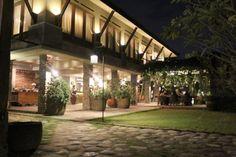 Rumah Batu Villa & Spa Surakarta, Indonesia | Ticktab.com