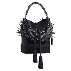 Spring-summer collection of accessories Louis Vuitton, Buro 24/7