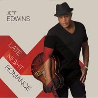 Jeff Edwins -  Late Night Romance di Radio INDIE International Network su SoundCloud
