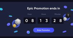 Time is running out on the Crowd1 promotion, only eight days left on the offer to upgrade your package. Take advantage of this offer while you can. Purchase one of our packages and you'll be upgraded to the next level for free 🤩 So if you purchase a white package for €99 (+/- R2000.00), you will be upgraded to the black package... and so on. The higher your package, the higher your rewards, the more money you make. This is an amazing offer that shouldn't be missed. 💸💸💸💸 contact us on… Day Left, The Eighth Day, Promotion, Ads, Money, Running, Amazing, How To Make, Free