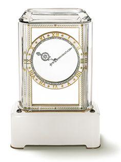 Cartier Collection - Maison Cartier