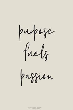 Purpose fuels passion in everything but especialy when it comes to running your own business Female Entreprenuer Quotes 40 Inspirational Quotes for the Ultimate GirlBoss. Inspirational Quotes For Entrepreneurs, Inspirational Quotes For Women, Entrepreneur Quotes, Entrepreneur Inspiration, Business Inspiration, Uplifting Quotes, Powerful Quotes, Business Ideas, Motivacional Quotes