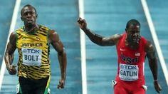 Congrats @usainbolt for the third consecutive #Olympics #Gold #UsainBolt #Sprinter #Rio2016  https://youtu.be/KnEFTP6Musc
