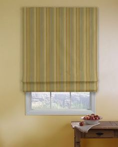 1000 images about roman shades on pinterest roman for Smith and noble bamboo shades