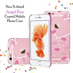 X-Fitted Apple iPhone Starry Sky Hard Plastic Back Cover, Decoration Bling with Diamond Ultrasonic Embedded Craft for Apple iPhone Apple Iphone 6s Cover, Apple Iphone 6s Plus, Mobile Phone Cases, Iphone Phone Cases, Iphone Case Covers, Latest Electronic Gadgets, Amazon Mobile, Crystal Mobile, Mobile Covers