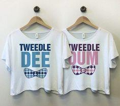 @Sara Spalding we need these xx