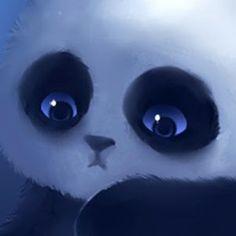 Apofiss Panda | Panda Lite