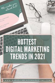 Digital Marketing Business, Digital Marketing Trends, Content Marketing Strategy, Online Marketing, Online Business, Marketing Audit, Service Marketing, Digital Trends, Social Marketing