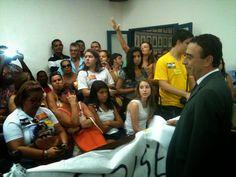 """BLOG ÁLVARO NEVES """"O ETERNO APRENDIZ"""" : PRESIDENTE DO PARLAMENTO MUNICIPAL DE CABO FRIO, V..."""