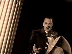 Pepe Aguilar - Directo al Corazon - Por Unas Monedas - YouTube