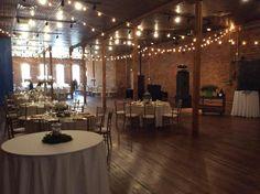 Waterhouse wedding.