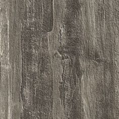 Armstrong Laminate Architectural Remnants Woodland