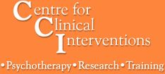 Centre for Clinical Interventions (CCI) - provides a variety of therapist manuals which mental health practitioners may find useful as a guide for conducting therapy with different client groups, using cognitive-behavioural therapy for eating disorders, anxiety, psychotic symptoms, social skills training and more.