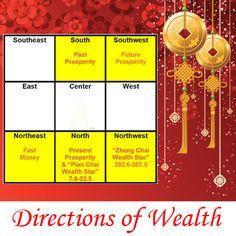 feng shui 2015 prosperity - Bing Images