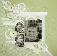 Creations by Jolan: Zva Creative June DT Blog Hop!