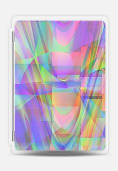 Check out my new @Casetify using Instagram & Facebook photos. Make yours and get $10 off: http://www.casetify.com/showcase/mZGVA_digital-art/r/QGUN9T