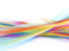 Resultado de imagen para background abstract