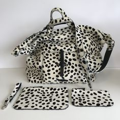 33db2c311c4c 118 beste afbeeldingen van SanneRose in 2019 - Bags, Leather bags en ...