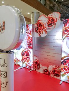 Ενοικίαση photobooth για γάμους, Βάπτιση εκδιλώσεις και πάρτι Home Appliances, Neon Signs, House Appliances, Appliances